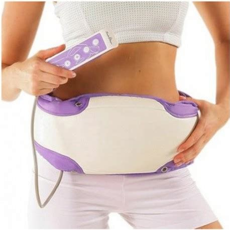 si鑒e informatique ergonomique ceinture vibrante shaper tendance plus
