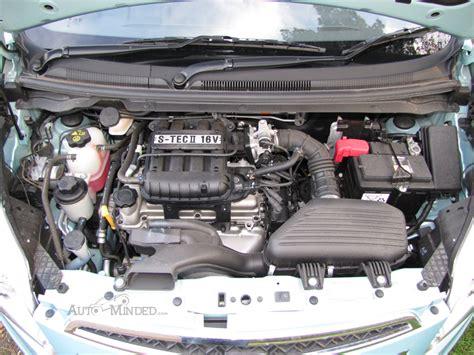 Chevy Chevy  Autos Post