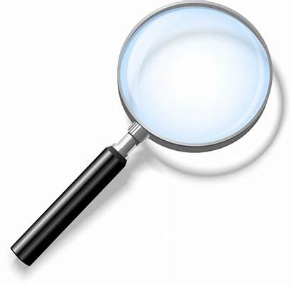 Magnifying Glass Icon Svg Commons Wiki