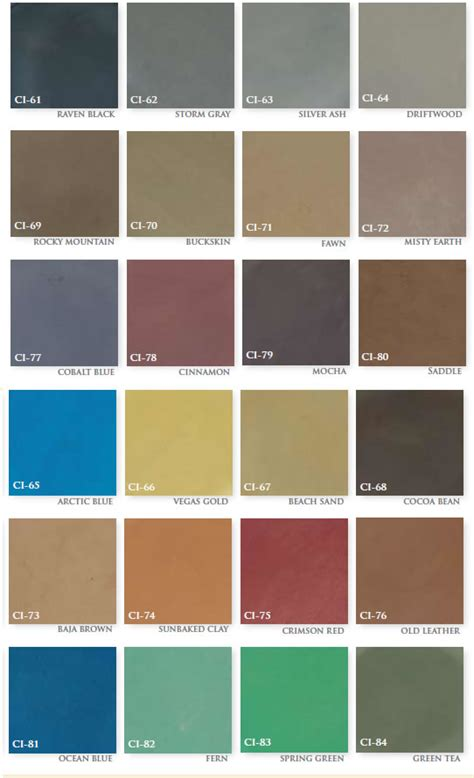 how to color concrete behr concrete dye concrete stain s concrete stain colors pictures to pin on pinterest 3 best