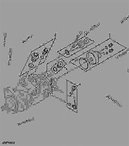 Fuel Injection Pump  Stanadyne De10 Service Kits