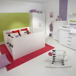 Stillkissen Für Zwillinge : doppelt gut zwillinge mamazine ~ Orissabook.com Haus und Dekorationen