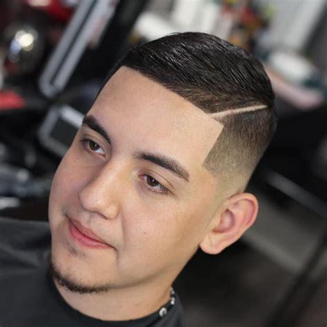 Hairstyle Boy New by Fade Haircut Boy 2017 2018 Hair Style Boys Boy