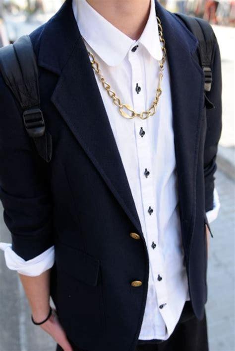 350 best fuckboy fashion aesthetic images on Pinterest