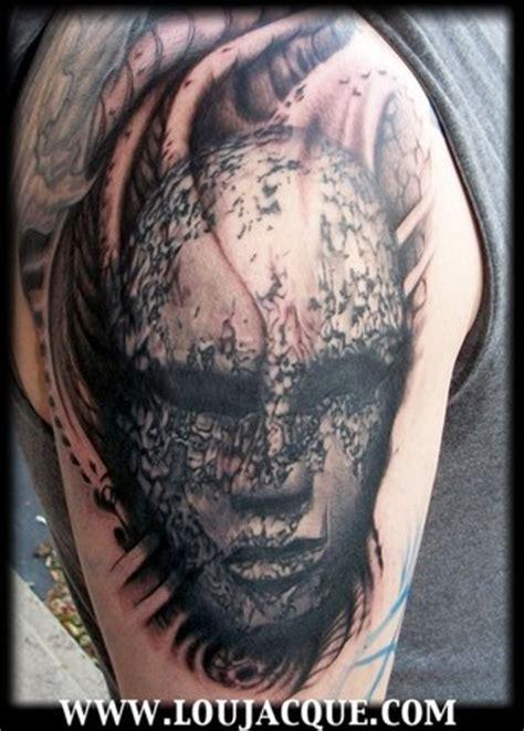 tattoos tattoos artillustrationmusic