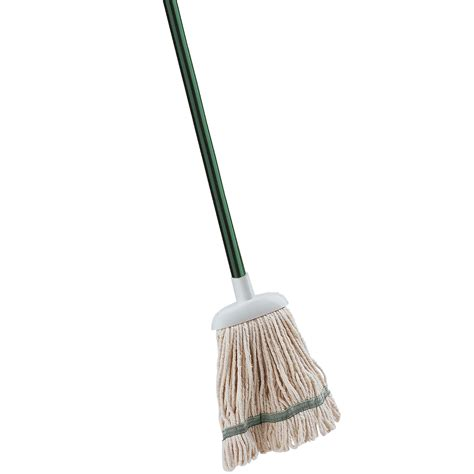 how to use a mop cotton mop find it at shopwiki