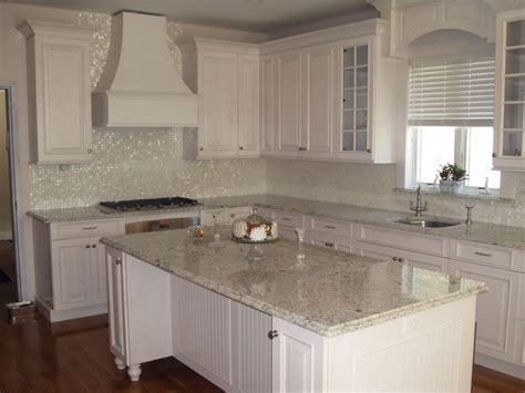 of pearl subway tile pearl subway tile white onyx cabinet hardware room