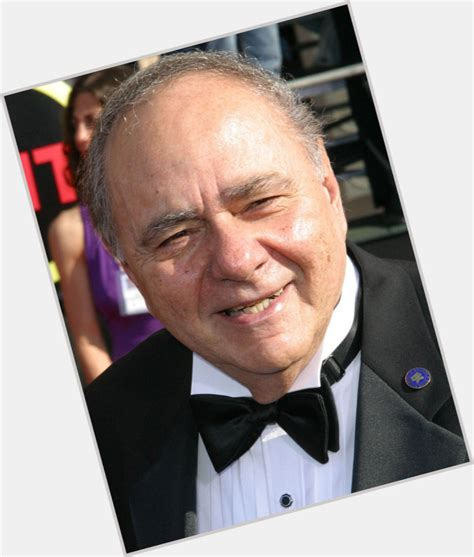 michael constantine thinner michael constantine official site for man crush monday