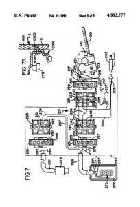 la z boy lift chair wiring diagram la free engine image