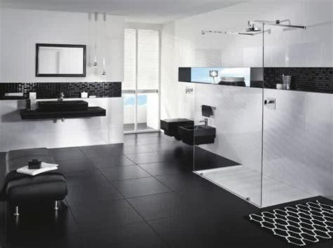 cuisine wenge amenagement salle de bain 7m2 salle de bain