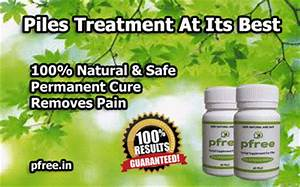 treatment for hemorrhoids piles