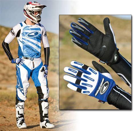 axo motocross gear seven mx stuff moto related motocross forums message
