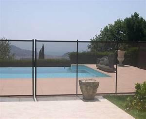 barriere de piscine beethoven 20171031092926 tiawukcom With barriere de securite piscine beethoven 11 cloture securite beethoven prestige blanche distripool