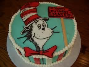 cat in the hat cake plumeria cake studio dr seuss cat in the hat cake