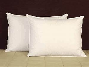 Restful nights national sleep products r firm pillow as for Comfort inn pillows