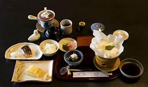 File:Breakfast at Tamahan Ryokan, Kyoto.jpg
