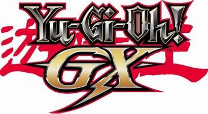 Gx Characters Yugioh Yu Gi Oh Anime