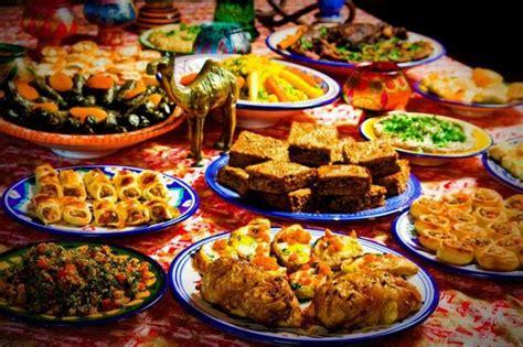 de cuisine arabe what to do at the dubai food festival 2016 dubai food