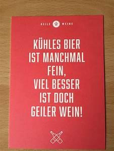 Sprüche Für Die Küchenwand : 16 best spr che f r die k chenwand images on pinterest ad home boden and buns ~ Sanjose-hotels-ca.com Haus und Dekorationen