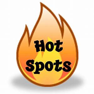 2014 Mobile Advertising 'Hot Spots' to Watch - Mobile ...