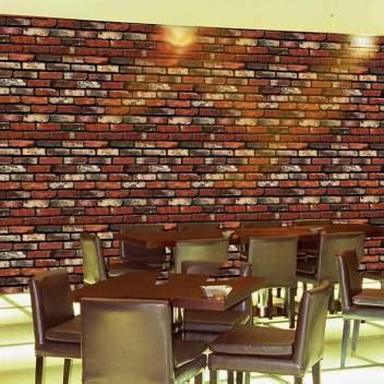 lego brick wallpaper bedroom walls wallpaperall