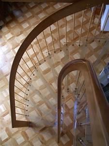 Treppen Handlauf Vorschriften : f r einen optimalen halt beim treppensteigen handlauf sicher montieren ~ Markanthonyermac.com Haus und Dekorationen