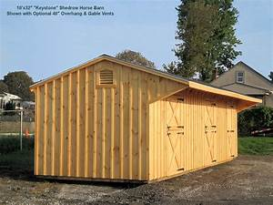 Shed kits for sale in paarrow 10x6 woodridge metal for Amish garage builders cleveland ohio