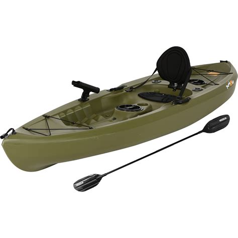 Sportsman Boats Near Me by Canoes Kayaks Boats Walmart