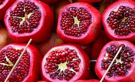 pomegranate color pomegranate color scheme 187 image 187 schemecolor