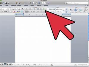 Microsoft Word F U00fcr Mac Herunterladen  U2013 Wikihow