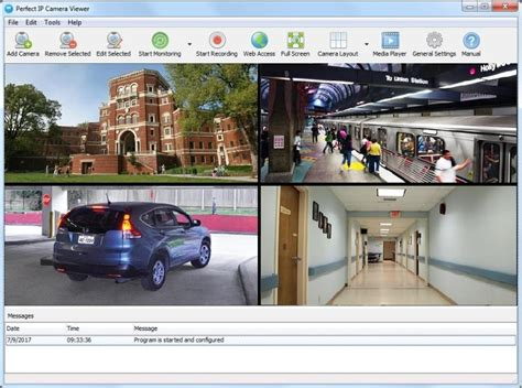 ip viewer ip viewer free and software