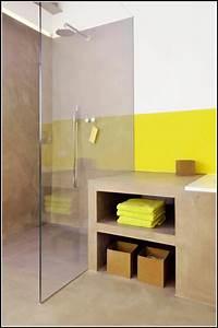 Dusche Umbauen Ebenerdig Kosten : badewanne statt dusche einbauen kosten badewanne house ~ Michelbontemps.com Haus und Dekorationen
