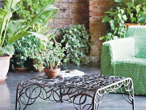 inspiring design ideas unique diy garden decorations