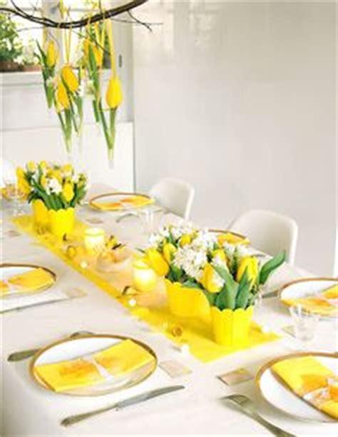 magasin deco de table 1000 images about manger des yeux buffet printemps on legumes caprese salad