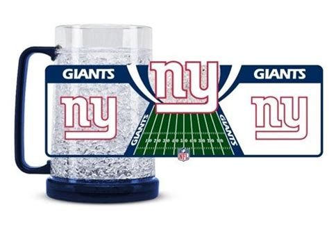 New York Giants Freezer Mug, Giants Freezer Mug, Giants Freezer Mugs, New York Giants Freezer Mugs Plastic Containers For Party Favors Lung Disease Stanley Tool Box Outdoor Dining Table Bags Should Be Banned Gold Goblets Cheap How To Remove Labels From Surgery Rochester Ny