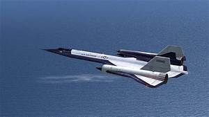 NASA Planes (page 4) - Pics about space