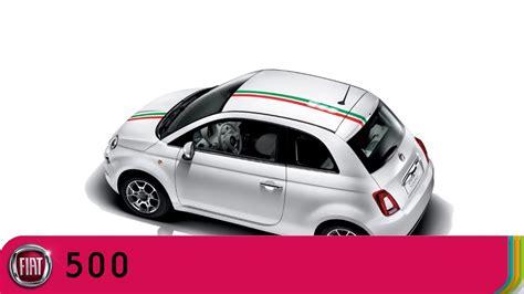 Fiat Merchandise by New Fiat 500 Original Mopar 174 Accessories And Official
