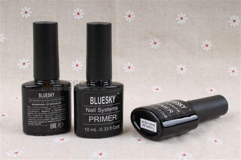 Какой праймер для ногтей лучше кислотный или бескислотный? . WomanMakeup