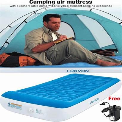 Air Bed Mattress Twin Walmart Blow Airbed
