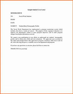 social work cover letter soap format With cover letter for social services job