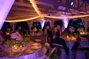 inexpensive wedding venues 301 moved permanently