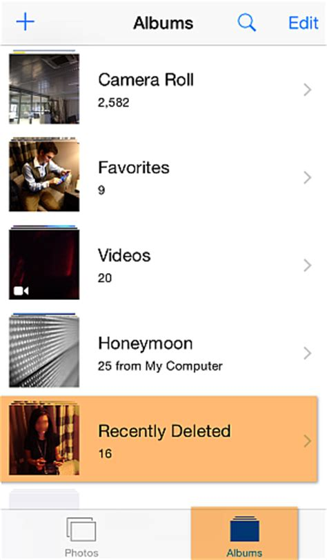 recently deleted photos iphone how to delete iphone photos permanently and get rid of Recen