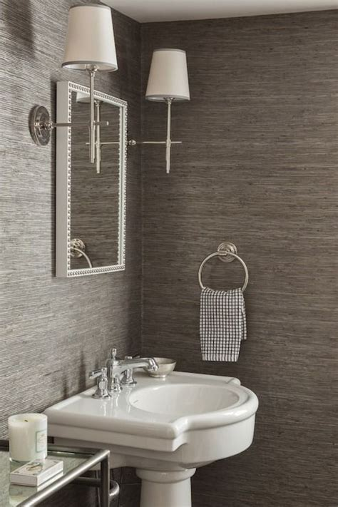 vinyl wallpaper bathroom nz splashproof vinyl wallpaper for bathrooms and kitchens