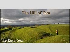 Entries closing for Tara 200 Audax Ireland