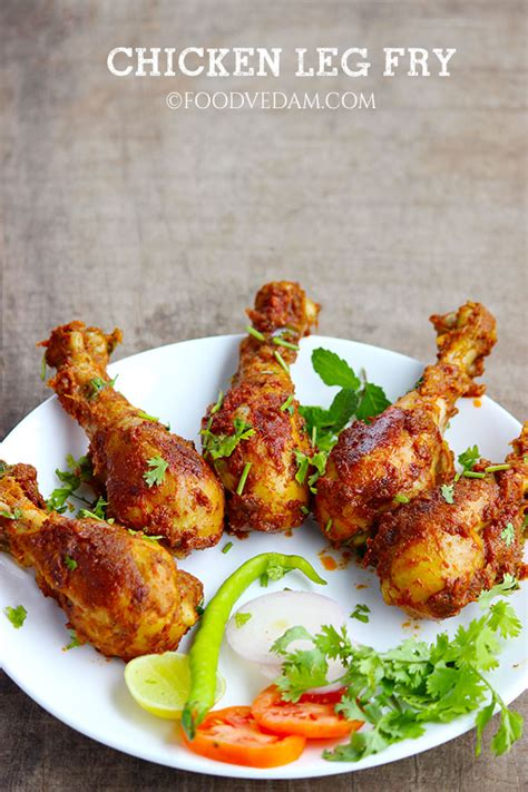 how do you fry chicken legs 28 best how do you fry chicken legs easy panko crusted oven fried chicken drumsticks moola