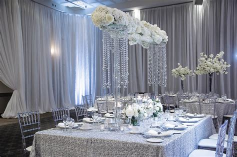 Wedding Decorations by Toronto Wedding Decorations Toronto Wedding Decor