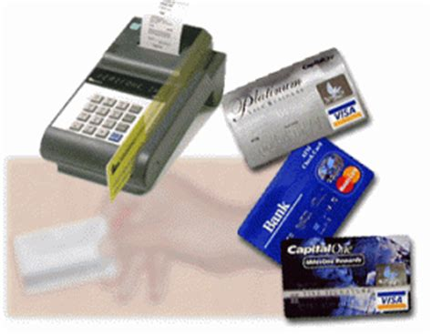 We then collect a percentage of your daily visa/mastercard sales directly from your credit card processor until advance. Managing Your Working Capital Through Credit Card Factoring
