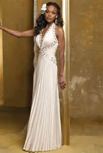usa bridesmaid dresses wedding dresses usa wedding dresses