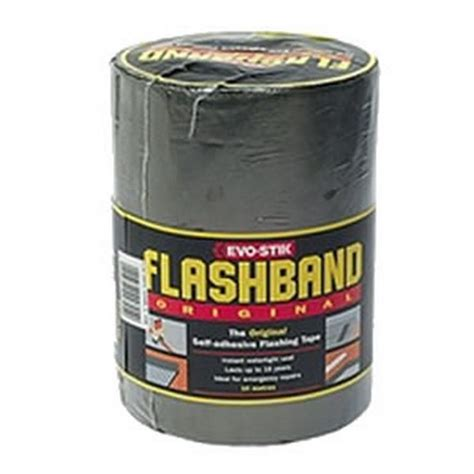 flash banding   mm tfm farm country superstore