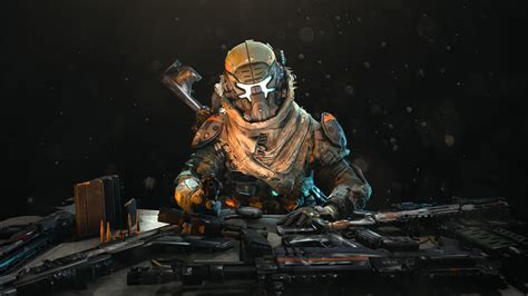 Here you can find the best black mobile wallpapers uploaded by our community. Titanfall 2 Black Market 4K Wallpapers | HD Wallpapers | ID #22065